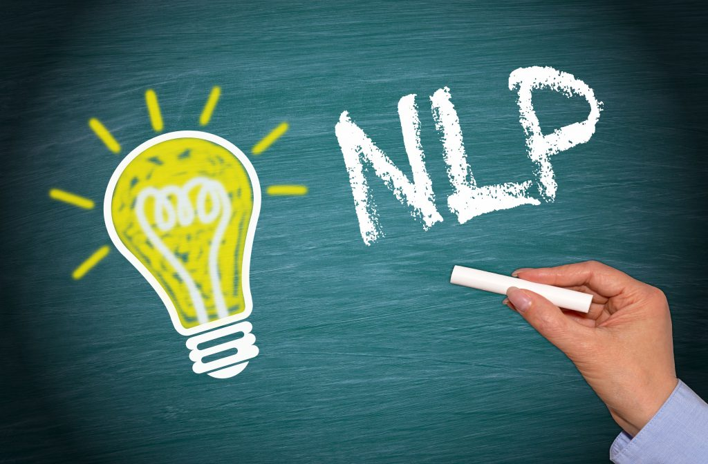 50027227_xl nlp coaching